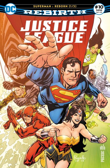 justice-league-rebirth-10