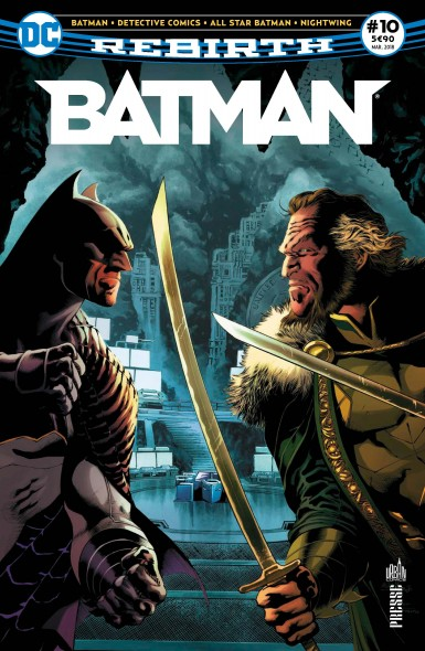 batman-rebirth-10