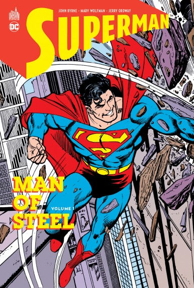 superman-man-of-steel-tome-1