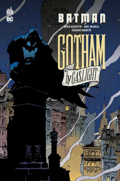 batman-gotham-by-gaslight-dvd