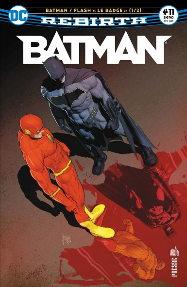 batman-rebirth-11
