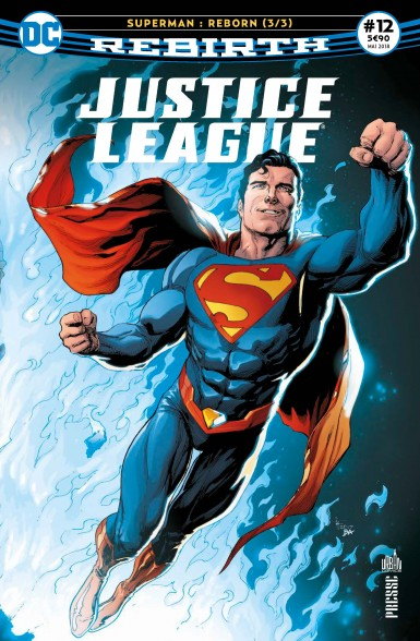 justice-league-rebirth-12