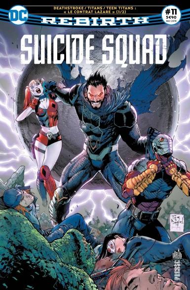 suicide-squad-rebirth-11