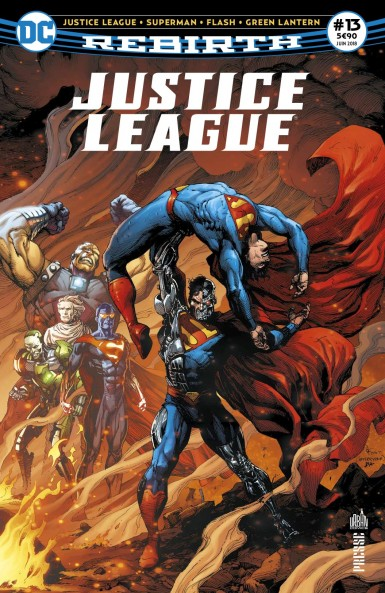 justice-league-rebirth-13