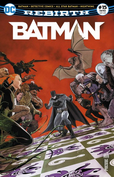 batman-rebirth-15