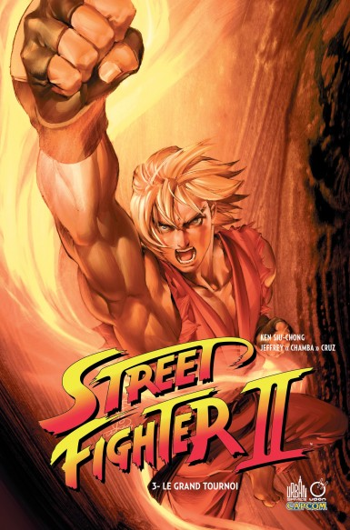 street-fighter-ii-tome-3