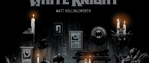 batman-white-knight-couverture-fnac