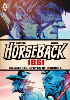 cover-comics-horseback-1861-tome-0-horseback-1861