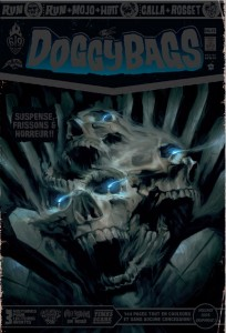 cover-comics-doggybags-t13-tome-13-doggybags-t13