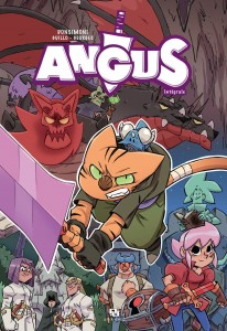 cover-comics-angus-tome-0-angus