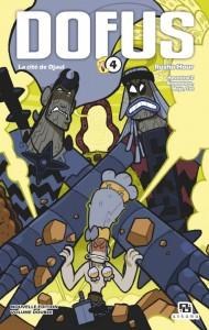 cover-comics-dofus-manga-double-t04-tome-4-dofus-manga-double-t04