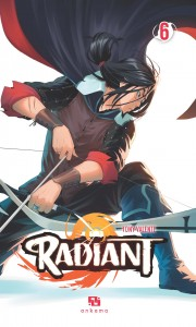 cover-comics-radiant-t06-tome-6-radiant-t06
