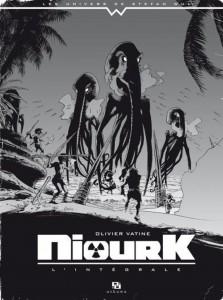 cover-comics-wul-niourk-tome-0-integrale-noir-et-blanc