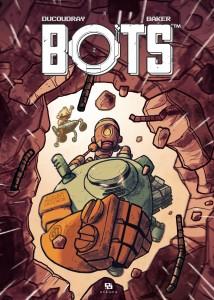 cover-comics-bots-tome-2-bots