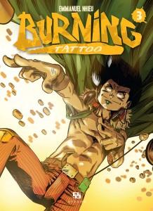 cover-comics-burning-tattoo-tome-3-burning-tattoo