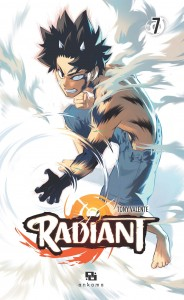 cover-comics-radiant-tome-7-radiant-t07