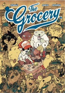 cover-comics-the-grocery-l-8217-integrale-tome-0-the-grocery-l-8217-integrale