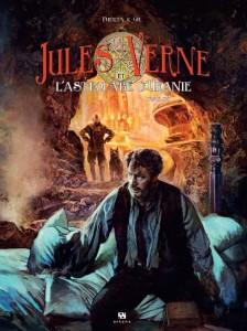 cover-comics-jules-verne-et-l-8217-astrolabe-tome-2-jules-verne-et-l-8217-astrolabe-d-8217-uranie-t02