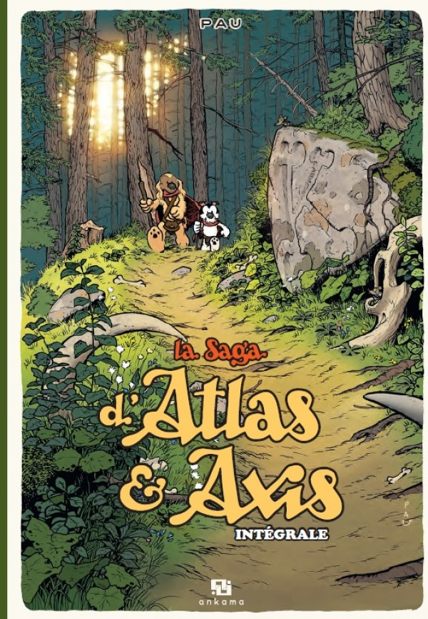 cover-comics-la-saga-d-8217-atlas-amp-axis-tome-0-la-saga-d-8217-atlas-amp-axis-integrale
