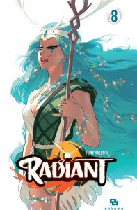 cover-comics-radiant-tome-8-radiant-t08