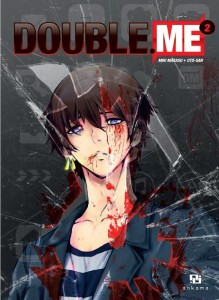 cover-comics-double-me-tome-2-double-me-t02