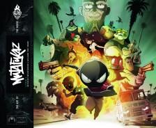 cover-comics-mutafukaz-tome-0-artbook-mutafukaz-le-film