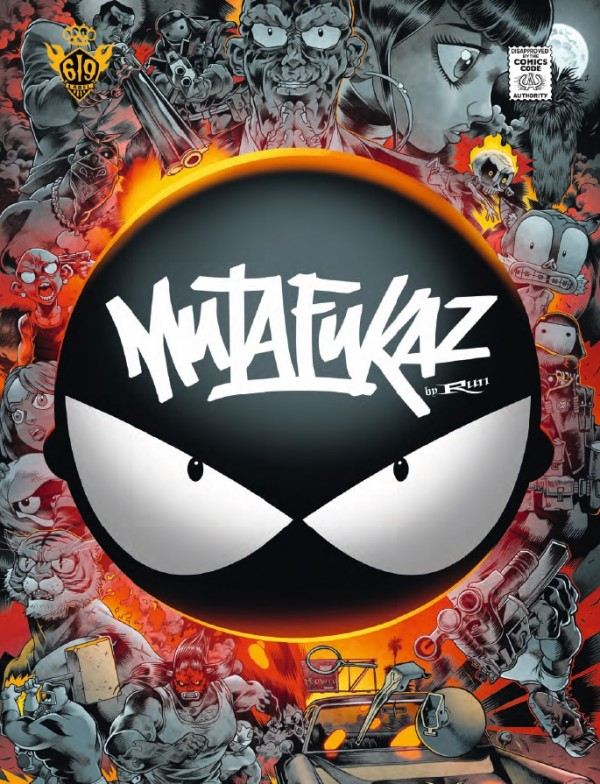 cover-comics-mutafukaz-tome-0-mutafukaz-integrale