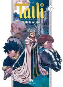 cover-comics-talli-fille-de-la-lune-tome-1-talli-fille-de-la-lune-t01