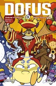 cover-comics-dofus-manga-double-t06-tome-6-dofus-manga-double-t06