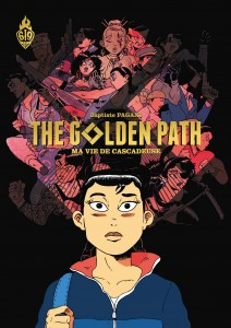 cover-comics-the-golden-path-tome-1-the-golden-path