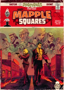 cover-comics-doggybags-mapple-square-tome-0-doggybags-mapple-square