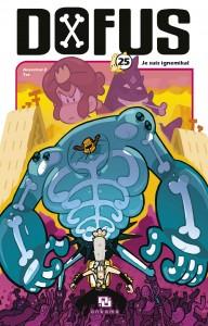 cover-comics-je-suis-ignemikal-tome-25-je-suis-ignemikal