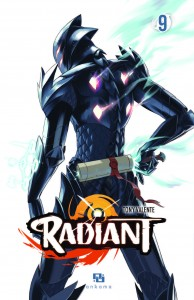 cover-comics-radiant-t9-tome-9-radiant-t9