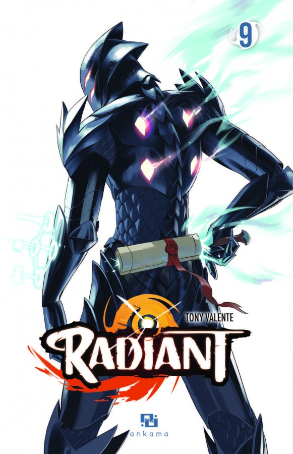 cover-comics-radiant-tome-9-radiant-t9