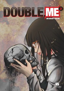 cover-comics-double-me-t03-tome-3-double-me-t03