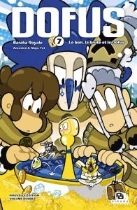 cover-comics-dofus-manga-double-t07-tome-7-dofus-manga-double-t07