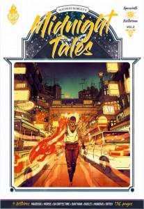 cover-comics-midnight-tales-t2-tome-2-midnight-tales-t2