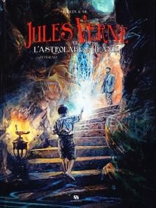 cover-comics-jules-verne-et-l-8217-astrolabe-d-8217-uranie-integrale-tome-0-jules-verne-et-l-8217-astrolabe-d-8217-uranie-integrale