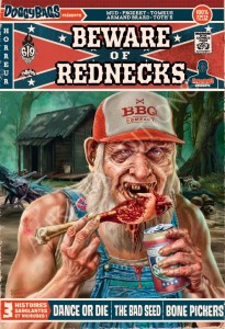 cover-comics-doggybaggs-presente-beware-of-rednecks-tome-3-doggybaggs-presente-beware-of-rednecks