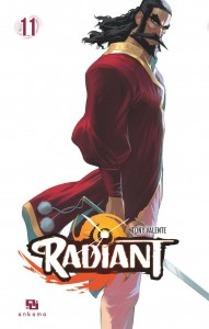 cover-comics-radiant-tome-11-radiant-t11