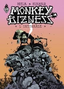 cover-comics-integrale-monkey-bizness-tome-0-integrale-monkey-bizness