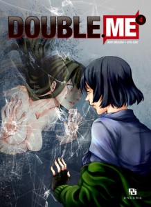 cover-comics-double-me-t04-tome-4-double-me-t04