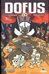 cover-comics-dofus-manga-double-t08-tome-8-dofus-manga-double-t08