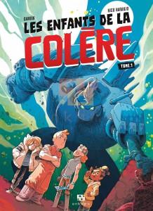cover-comics-les-enfants-de-la-colere-tome-1-les-enfants-de-la-colere