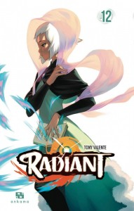 cover-comics-radiant-tome-12-radiant-t12