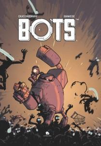 cover-comics-bots-t03-tome-3-bots-t03