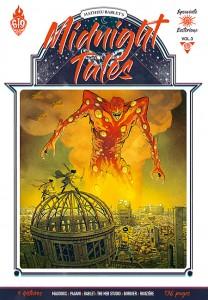 cover-comics-midnight-tales-t03-tome-3-midnight-tales-t03