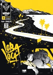 cover-comics-mutafukaz-8217-loba-loca-tome-4-mutafukaz-8217-loba-loca