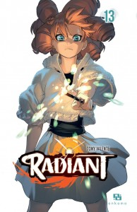 cover-comics-radiant-tome-13-radiant-t13