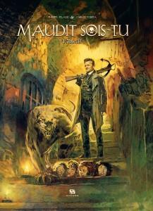 cover-comics-maudit-sois-tu-t01-zaroff-tome-1-maudit-sois-tu-t01-zaroff